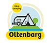 Minicamping Oltenbarg Wanneperveen